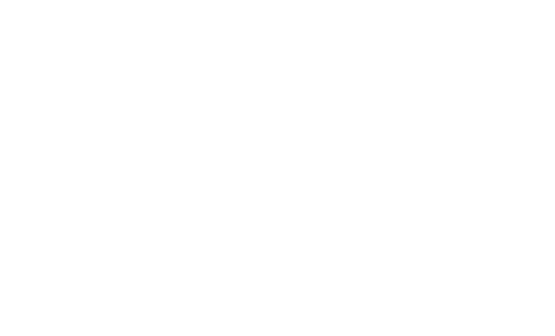 The Surfsand Resort